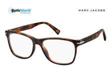 506090f58485f5 Women s Square 16 mm - 20 mm Bridge Glasses Frames for sale