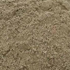 Sharp Sand Bulk Bag Landscaping Patio Project Free Nationwide Delivery