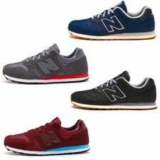New Balance Grey Shoes for Men