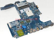 506124-001 486542-001 HP Pavilion DV7 AMD UMA System Board Motherboard LA-4091P
