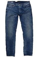 JACK & JONES 880 Slim Fit Jeans Tim W 32 L 36 - NEU