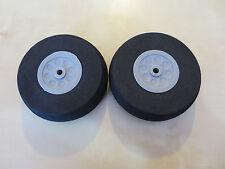 Original Rcexl ignición electrónica 2s 3s lipo dle60 dle85 dle111 dla64 agm60