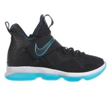 09a0478f22f6 Nike Men s Nike LeBron 14 Athletic Shoes for sale