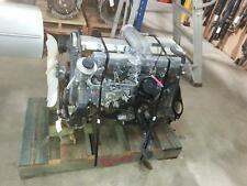 TOYOTA LANDCRUISER ENGINE 100 SERIES, DIESEL, 4.2, 1HZ, 01/98-05/05 98 99 00 01