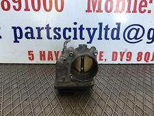 LEXUS IS250 SE-I AUTO 2.5 PETROL 2011 THROTTLE BODY 22030-31020 BREAKING/PARTS