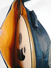 UNOSELL::  QUALITY  OUD SOFTCASE  for OUD