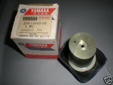 NOS Yamaha XS1 XS2 TX650 XS650 Diaphragm 256-14940-00