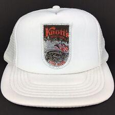3e64afd5a Snapback Vintage Hats for Men 7 5/8 Size for sale | eBay