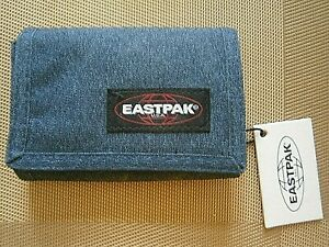 EASTPAK Wallet - NEW with tags