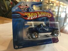 MATTEL HOT WHEELS SURF'S UP HUMMER H3T CONCEPT #117/172 - AUSSIE STOCK !