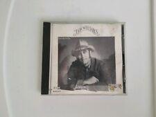 DON WILLIAMS - Especially For You - CD - RARE