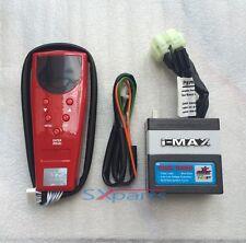 Kawasaki KLX 140 – KLX 150 Racing Programmable CDI Unit