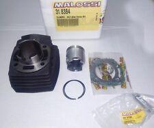 Original Malossi  318384 - 45,5x12  mm AC Honda Wallaroo.