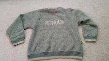 Renegade Club XL mens sweater PITTSBURGH streetwear 90s hiphop