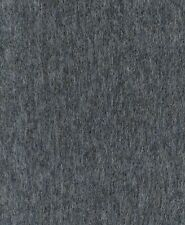 Superflor Carpet Tile (CVS) Tile 20 tiles per box 54sqft