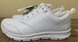 Men's Size 9.5W Emeril Lagasse Men's Quarter Slip-Resistant Work Shoe