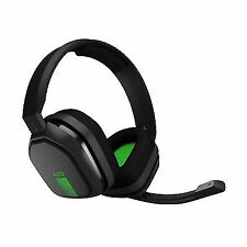Astro Gaming A10 Headset - Xbox One Delivery