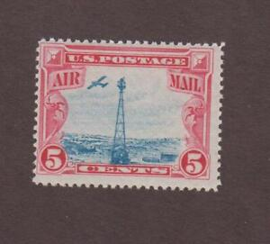 US,C11,OPEN DOOR VARIETY, EFO,1928 BEACON, COLLECTION,MINT NH,VF
