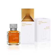 Maison Francis Kurkdjian Paris - Absolue Pour le Soir - Eau de Parfum - 70 ml