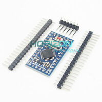 Pro Mini Atmega168/Atmega328 5V 16M For Arduino Nano Replace Atmega128