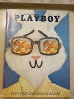 Playboy June 1967 * Very Good Condition * Free Shipping USA