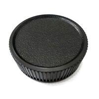 1Pc Rear lens cap cover for Leica L39 M39 39mm screw mount#