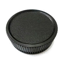 1Pc Rear lens cap cover for Leica L39 M39 39mm screw mount