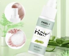 SEMI-PERMANENT HAIR REMOVAL SPRAY