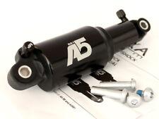 Kind Shock KS A5-RR1 125x20mm Dual Air Rear Shock