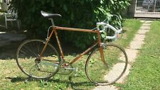 Bici Wilier Triestina RAMATA panto Campagnolo EROICA vintage old bike BIG size