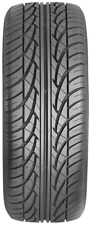 4 NEW 225 45 17 Doral SDL-A performance sport Touring 45k mile tires by Sumitomo