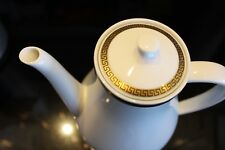 Furstanburg, Germany tea pot Perfect condition