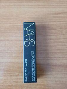 NARS Smudge Proof Eyeshadow Base 2.8g Travel Size