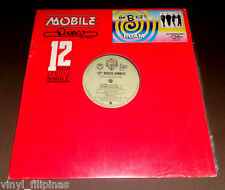 """PHILIPPINES:THE B-52'S - ROAM [Roam If You Want To],12"""" EP/LP,VG to EX"""