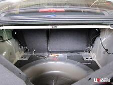 Chevrolet Cruze 08+ 1.6/1.8/2.0 Ultra-R Posteriore superiore Barra Duomi