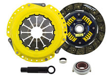 ACT AR1-SPSS Sport / Perf Street Sprung Clutch Kit for 2002-2006 Acura RSX