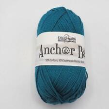 Anchor Bay 10 Dark Teal by Cascade Yarns