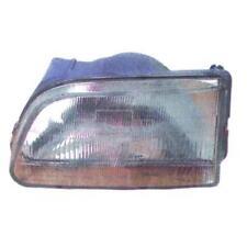 Headlight Left for Toyota Starlet P8 Year 89-96