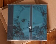 Radiohead - A Moon Shaped Pool Special Vinyl Limited Deluxe Edition NEW