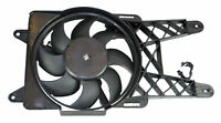 FIAT SEICENTO 1.1 2000-2005 RADIATOR COOLING FAN
