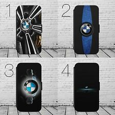 BMW LOGO M MPOWER CASE COVER FITS FOR SAMSUNG GALAXY and APPLE iPHONE MODELS