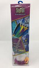 X-Kites Skyfoil Frameless Parafoil Kite - Spectrum