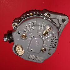 Toyota Tercel  1997 and 1999    4Cylinder 1.5Liter Engine 90AMP Alternator