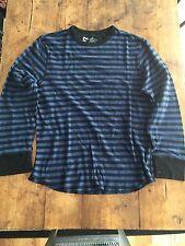 Gap sweater - Size Large