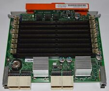 IBM X3850 M2 Memory Expansion Card 43W8672 44W4291 44W2790