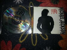 Obscure FM ✿ MICHAEL JACKSON IS IN HEAVEN ✿ Maxi-CD