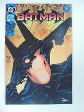 1x Comic - Batman Nr. 32 - DC - Time warp - Z. 0-1/1