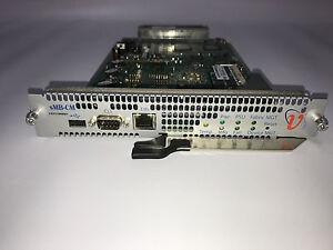 592280-001 Voltaire IB 4X QDR 324P Switch Management Module