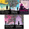 Kate Maryon Collection 5 Books set A MILLION ANGEL 5060410312631 Paperback NEW