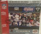 2002++NFL+PRIVATE+STOCK+TRADING+CARDS%2C++SEALED+BOX%2C+HOBBY%2FRETAIL+BOX%24%24%24%24%24%24%24